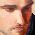Oil-John-Detail